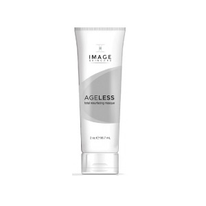 ageless masque_drq