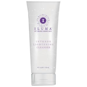iluma-cleanser-drq