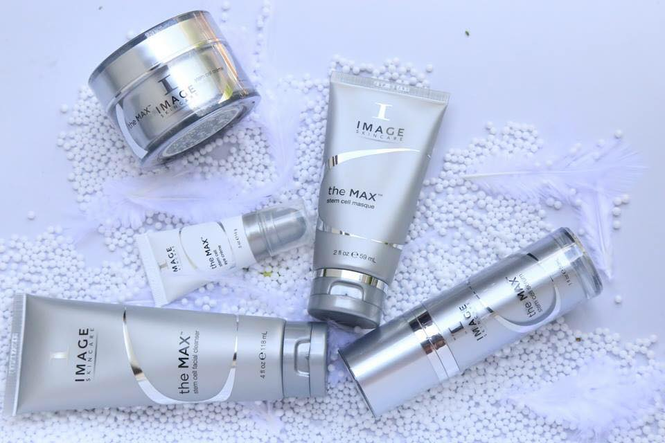 image-skincare-the-max